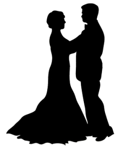 dancer-silhouette-waltz